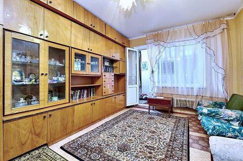 Продается квартира г Краснодар, ул им Думенко, д 14 - Фото 5