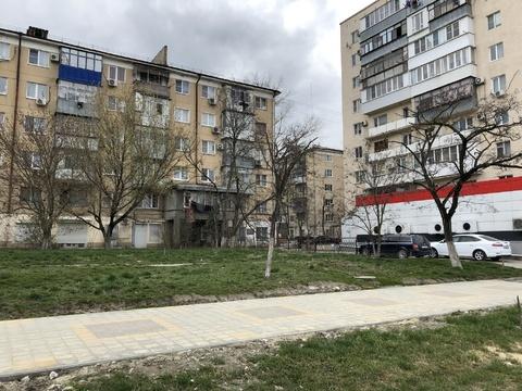 Продам помещение 80 кв/м в Новороссийске по ул. Видова. - Фото 1