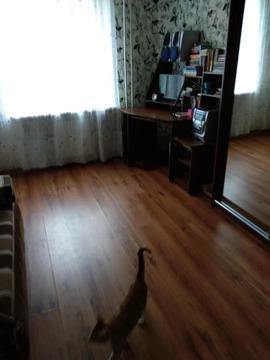 Объявление №50044095: Продаю 2 комн. квартиру. Всеволожск, Всеволожск г., Плоткина ул., 1,