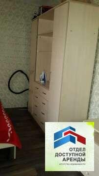 Квартира ул. Сибирская 13 - Фото 2