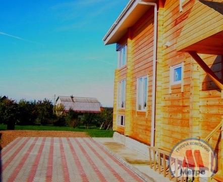 Дома, дачи, коттеджи, ул. Дачная, д.5 - Фото 3
