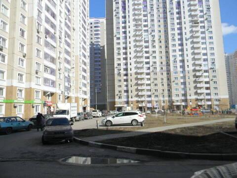 Псн 20 кв.м. в Химках - Фото 1