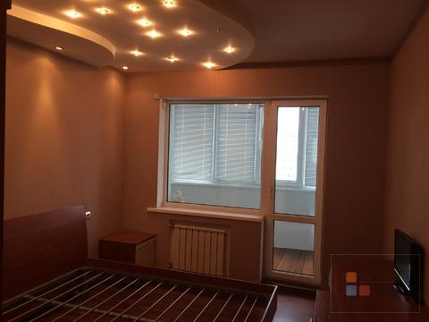 3 к квартира на фмр с хорошим ремонтом - Фото 3