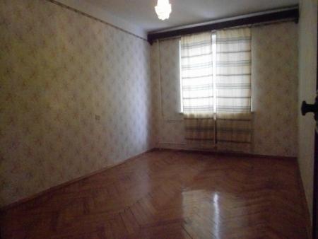 Продажа квартиры, Железноводск, Ул. Энгельса - Фото 4
