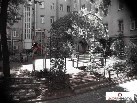 Продажа квартиры, м. Сенная площадь, Сенная пл. - Фото 3