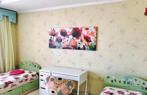 Аренда квартиры, Краснодар, Ул. Монтажников - Фото 3