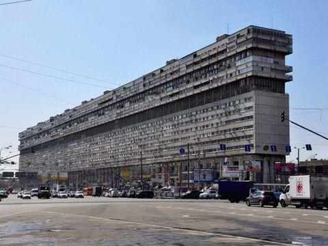 Продажа квартиры, м. Тульская, Большая Тульская - Фото 1
