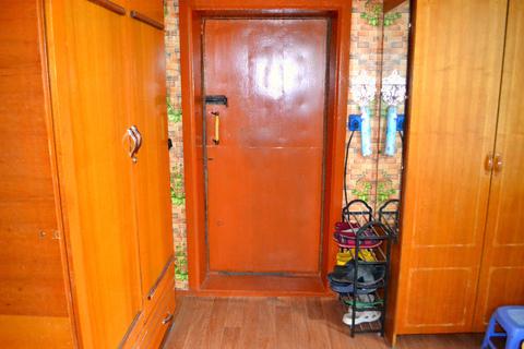Продаю дом по ул. 3-я Береговая, 31 - Фото 5
