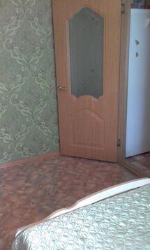 Продается 2-к Комната ул. Обоянская - Фото 3