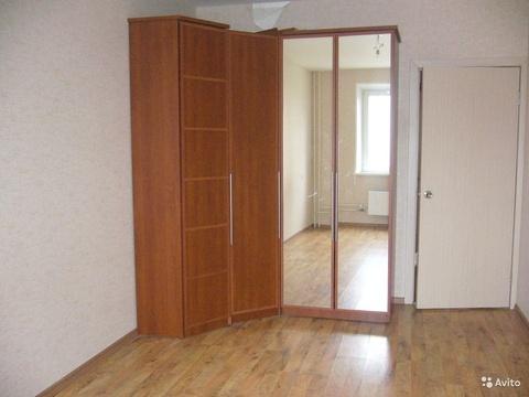 2-к квартира, 56 м, 3/10 эт. Краснопольский проспект, 1б - Фото 1