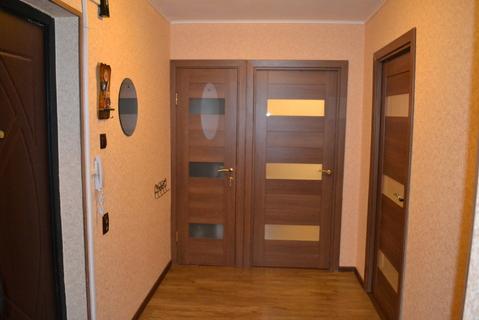 2-комнатная квартира, Кутузова 5 - Фото 1