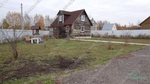 Киевское ш. 59 км от МКАД, Могутово, Дача 108 кв. м - Фото 4