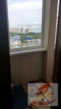 4 комнатная квартира в Южном районе, недалеко от моря. - Фото 5