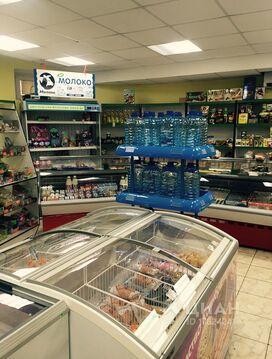 Продажа готового бизнеса, Звенигород, Ул. Садовая - Фото 1
