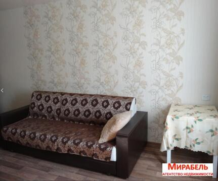 Аренда квартиры, Волгоград, Ул. Менжинского - Фото 2