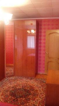 3-комнатная квартира Солнечногорский р-н, п.Лесное озеро - Фото 4