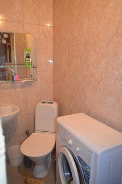 Сдам 3-х комнатную квартиру в пгт Афипском! Квартира со всеми необх - Фото 3