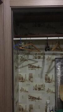 Аренда квартиры, Иркутск, Ул. Советская - Фото 5