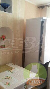 Аренда квартиры, Тобольск, 3б микрорайон - Фото 2