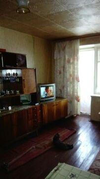 Продажа квартиры, Волжск, Ул. Воложка - Фото 2