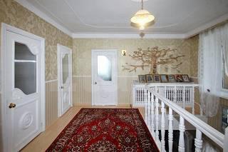 Хороший дом 250 кв.м 10 сот земли - Фото 4