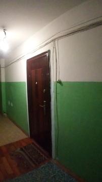 2-к квартира ул. Бабуркина,12 - Фото 5