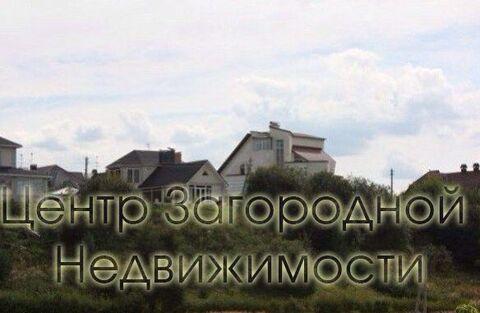 Коттедж, Симферопольское ш, Калужское ш, 15 км от МКАД, Подольск. . - Фото 5