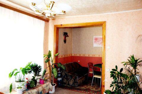 Продажа дома, Магнитогорск, Ул. Вокзальная - Фото 2