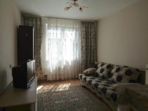 Объявление №54590303: Сдаю комнату в 2 комнатной квартире. Шебекино, ул. 50 лет Октября, 11,