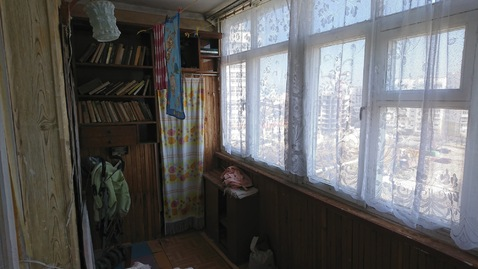 Продаётся 2-ая квартира на Степаняна - Фото 2