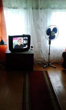 Продается дом в деревне Варваровка Касимовского района Рязанской обл - Фото 4