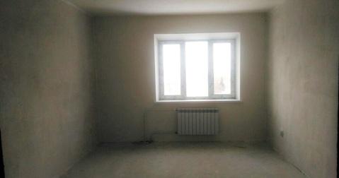 3-комн. квартира в Центре города в новом сданном доме - Фото 4