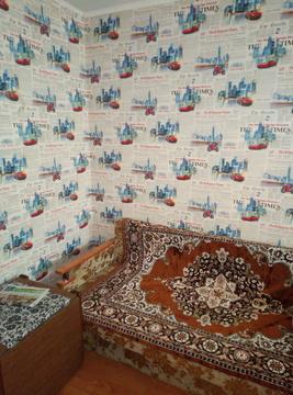 Кап-4369 Сдается 2 к.кв. ул.Советская, г.Солнечногорск - Фото 4