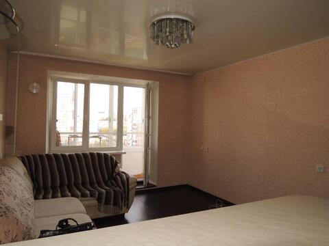 2 (двух) комнатная квартира в Центральном районе г. Кемерово, - Фото 2