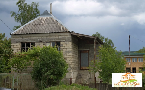 Продажа дома, Анапа, Анапский район, Тополинная ул