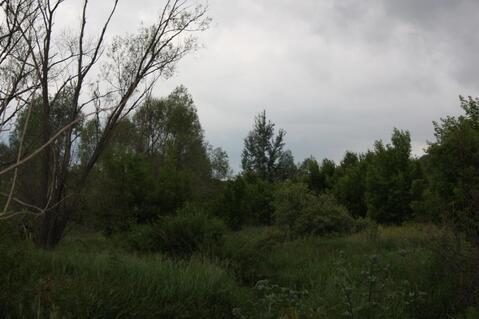 Продажа участка, Большая Кузьминка, Липецкий район, Ул. Изумрудная