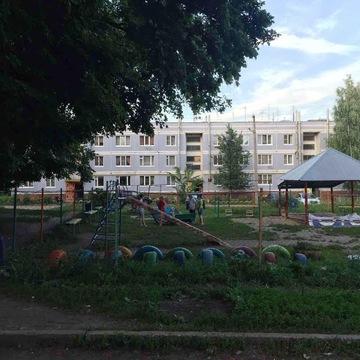 Продам 2-комн.квартиру в Рязанском р-не д.Насурово - Фото 4