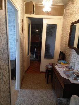 Сдается 2 комн. квартира в Петровском - Фото 5