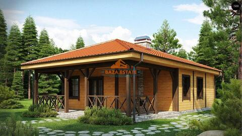 Продажа дома, Новосибирск, Красный проспект 1 - Фото 2