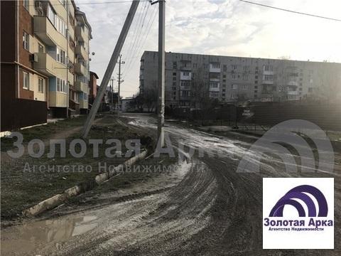 Продажа склада, Абинск, Абинский район, Ул. Степная - Фото 3