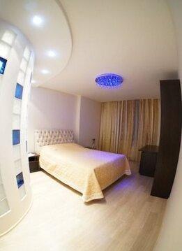 Сдается замечательная 3-хкомнатная квартира в Центре - Фото 2