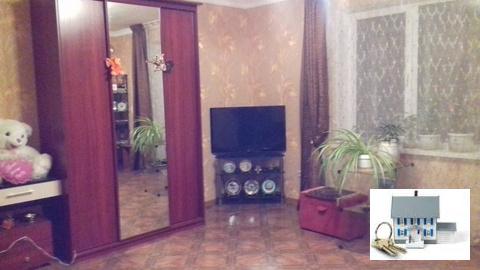 Продается 1к.кв, г. Новороссийск, Суджукская - Фото 1
