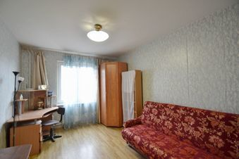 Продажа квартиры, м. Московская, Пулковское ш. - Фото 2