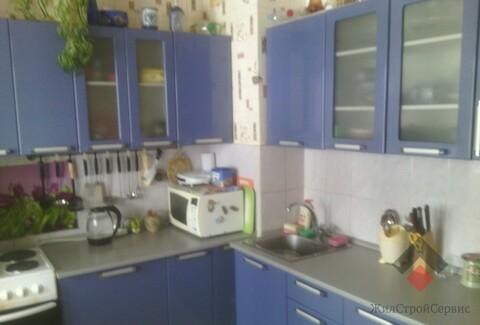 Продам 2-к квартиру, Одинцово г, Кутузовская улица 17 - Фото 4