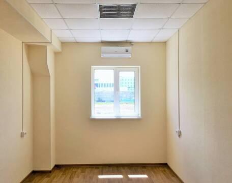 Сдаются офисные помещения в Севастополе! - Фото 1
