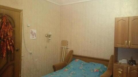Продажа комнаты, Волгоград, Ул. Ополченская - Фото 3
