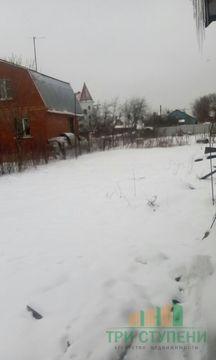 Продается земельный участок в Мытищи д.Беляниново ул.Школьная д.4 - Фото 1