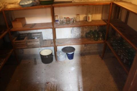 Капитальный гараж в гк «калина», Текучева, 368 ( Стройдеталь ) - Фото 5
