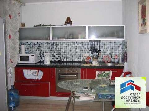 Квартира ул. Дуси Ковальчук 260 - Фото 1