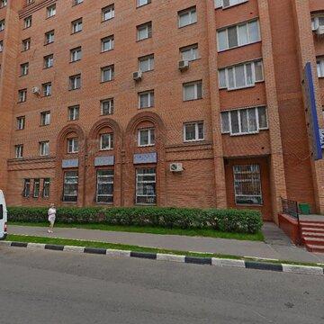 Продажа 3х комнатной квартиры в Домодедово мкр.Центральный - Фото 5